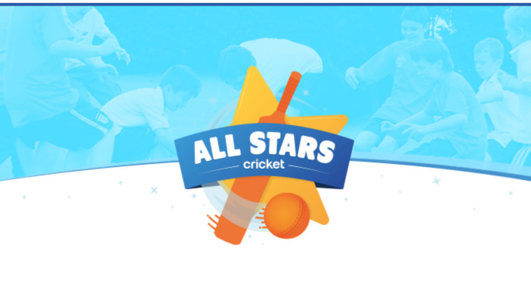 All Stars Booklet For Home Activities