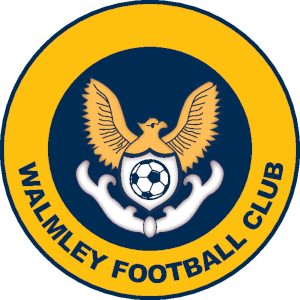 Walmley Football Club Logo