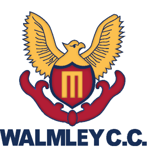 Walmley Cricket Club Logo