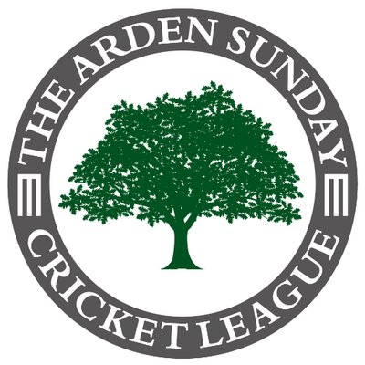 Exciting Last Match of Season for Sunday 1sts