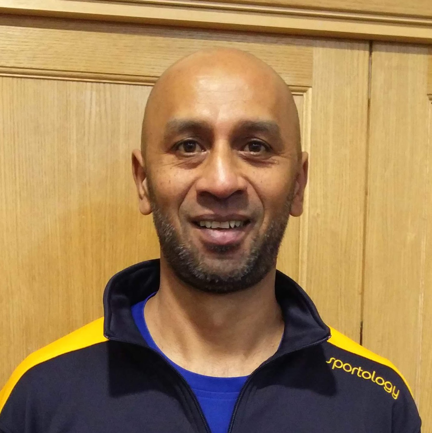 New! One-to-One Sessions with Mo Sheikh now available