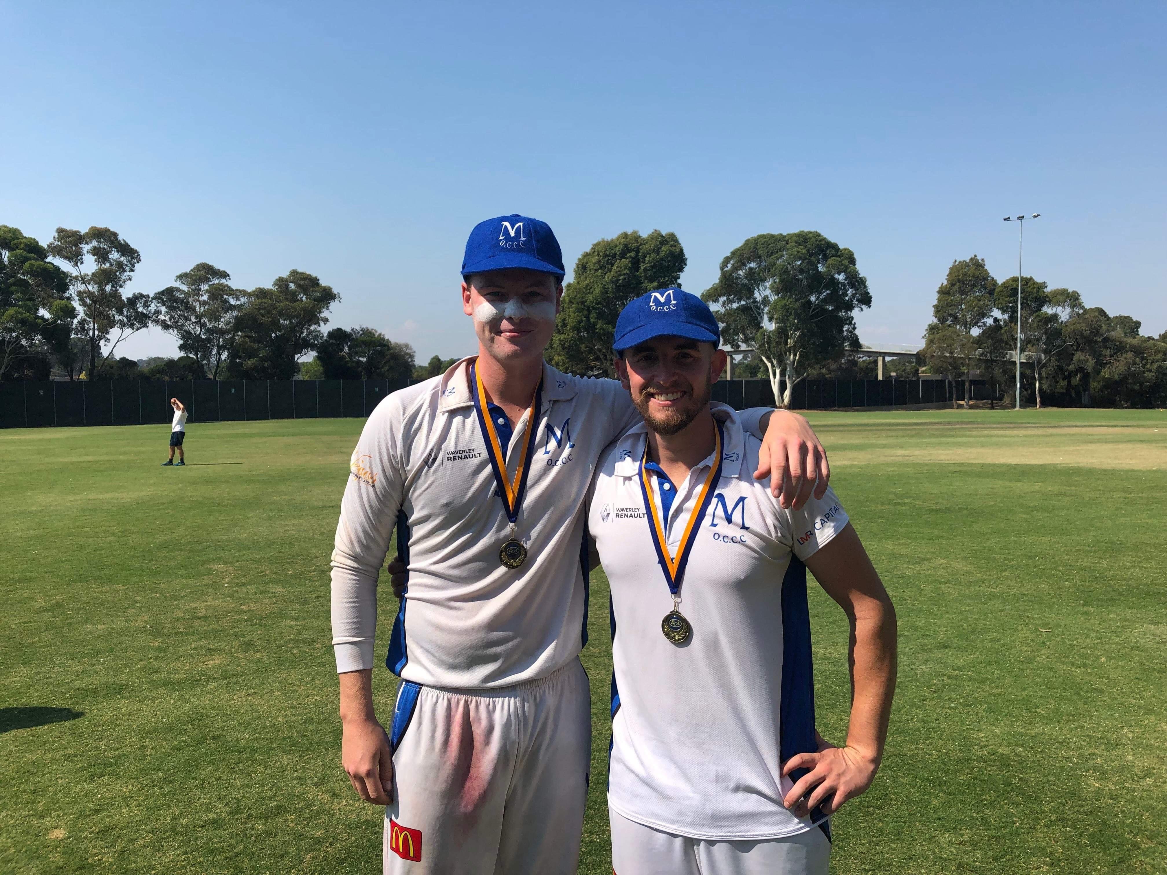 Success for Walmley Boys in Australia