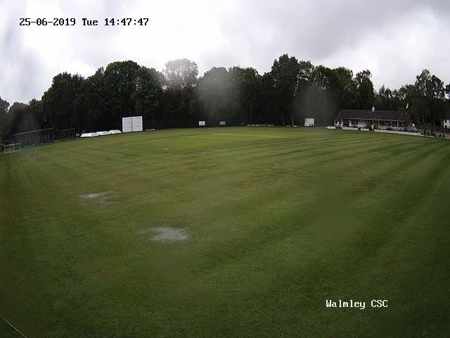 Cricket Coaching Cancelled Tonight 23 Sept