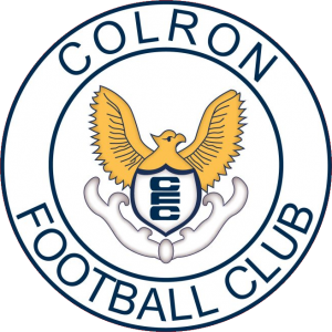 Colron Football Club in Association with Walmley CSC