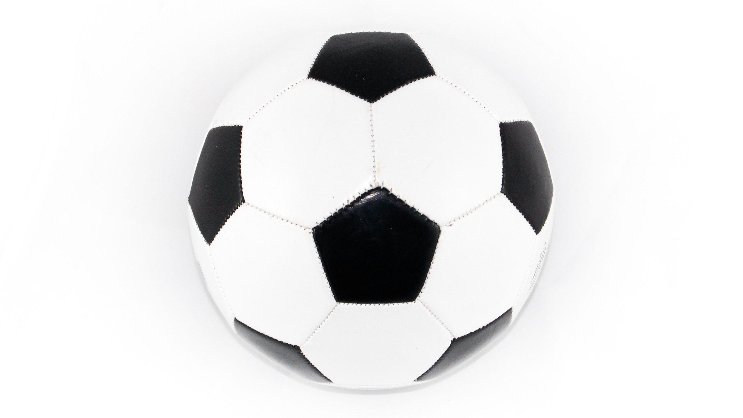 First Week of Colron Football Season