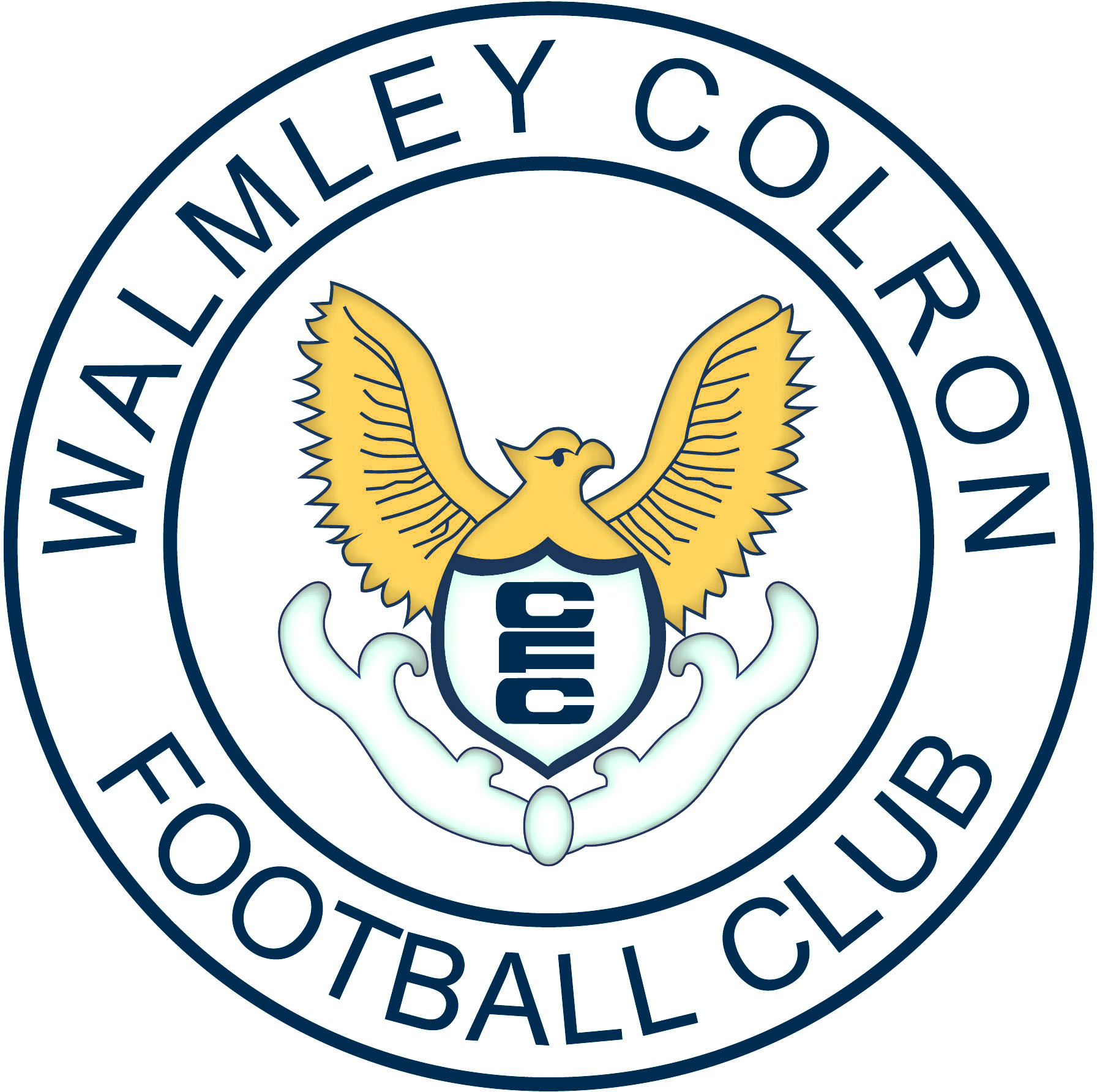 Walmley Colron Round Up 9th May