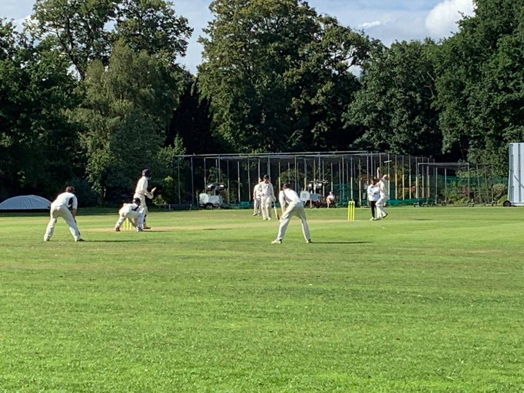 Sunday Results Round Up – 19th July